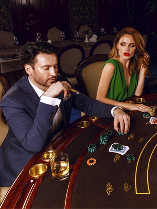 the 4 most common 로투스홀짝카지노 issues with online casinos